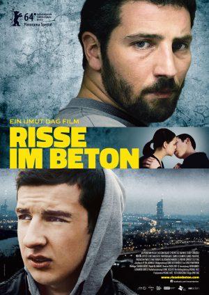 RisseImBetonCWegaFilm