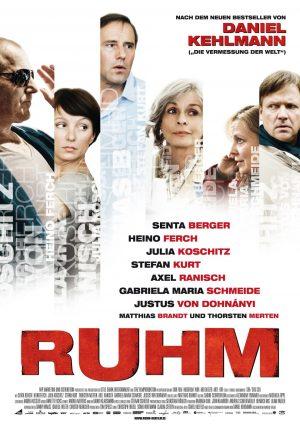RuhmCDorFilm