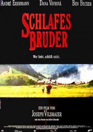 SchlafesBruderCDorFilm