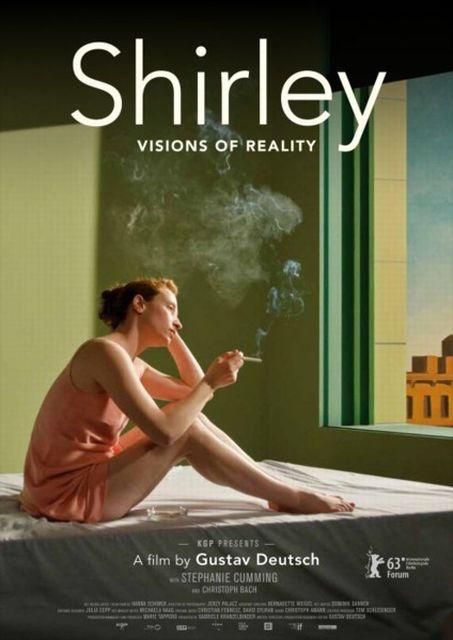 ShirleyVisionsOfRealityCKGPFilm