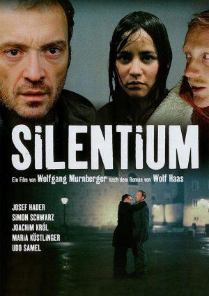 SilentiumCDorFilm