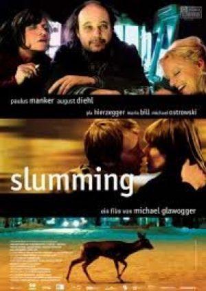 SlummingCLotusFilm