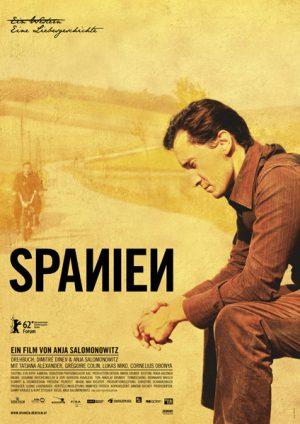 SpanienCDorFilm