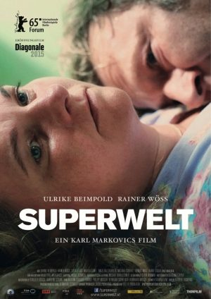 SuperweltCEpoFilm