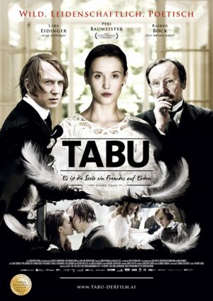 TabuCEclypseFilm
