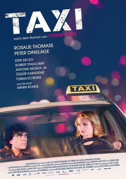 TaxiCBundTFilm