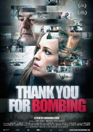 ThankYouForBombingCLotusFilm