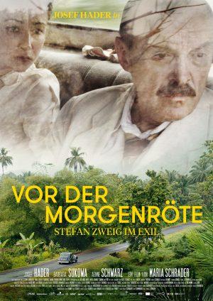 VorDerMorgenroteCDorFilm