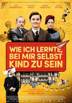WieIchLernteBeiMirSelbstKindZuSeinCDorFilm