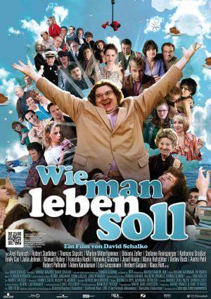WieManLebenSollCDorFilm
