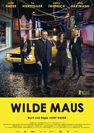 WildeMausCWegaFilm