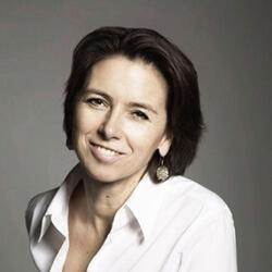Monika Fischer-Vorauer