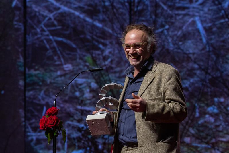 Österreichischer Filmpreis